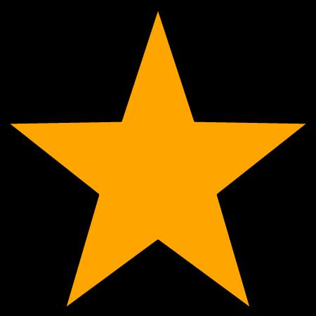 Orange_Star