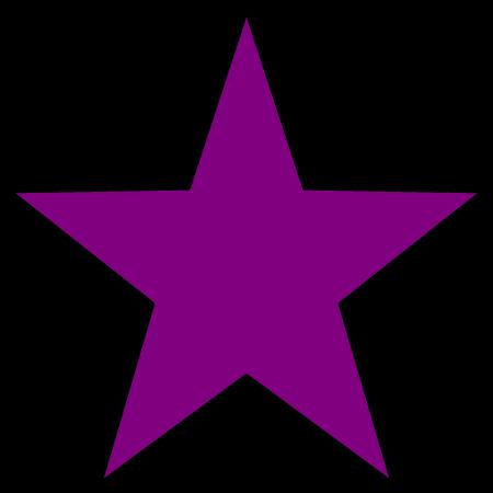 Purple_Star
