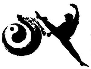 Children's Kung Fu for Home-schoolers