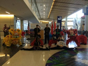 20140611_dfw_airport(2)
