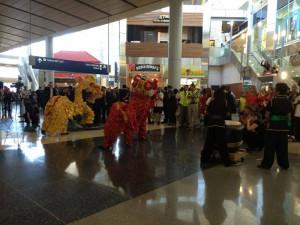 20140611_dfw_airport1