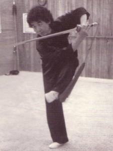 master lee 6