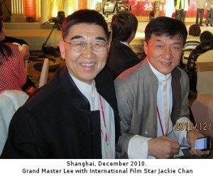 master lee and jackie chan 350px